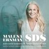 Cover of the album SDS