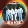 Couverture de l'album De Regenboog Serie: New Four