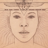Couverture de l'album Cosmic Ocean Ship (Bonus Track)
