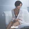Cover of the album Sinead Harnett - EP