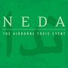 Cover of the album Neda - Single