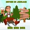 Cover of the album Bier Bier Bier - Single