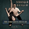 Cover of the album The Lindyhop Drop