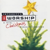 Cover of the album iWorship: The Essential Christmas Collection