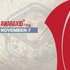 Couverture de l'album Awaraxid 7mg