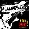 Cover of the album Live Cuts!