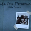 Cover of the album All Our Tomorrows
