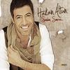 Cover of the album Senden Sonrası