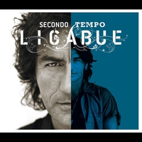 Cover of the track Secondo Tempo (Deluxe Album - with Booklet)
