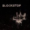 Couverture de l'album Blockstop