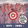 Cover of the album Wickie 1974-2009 (Original Soundtrack) [Inklusive Remix zum Kinofilm 2009]