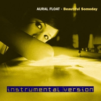 Cover of the track Beautiful Someday (Exclusive iTunes Instrumental Album)
