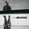 Cover of the album Még egyszer