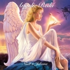Cover of the album Angelic Reiki