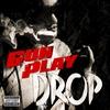 Couverture de l'album Drop - Single