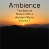 Cover of the album Ambience (Volume 1)