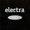 Cover of the album Electra - Live