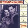 Cover of the album Ciné-stars : Le temps des guinguettes