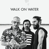 Cover of the track Walk on Water