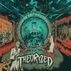 Couverture de l'album Psychosphere