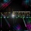 Couverture du titre Eternal Voices (Tiësto's Alternative Breaks Mix) [feat. Nikita]