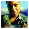 Cover of the album Simplement