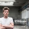 Cover of the album Entspannt bis auf die Knochen (Deluxe Version)