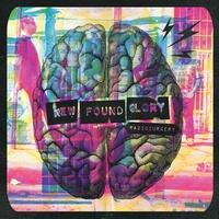 Couverture du titre Radiosurgery (Deluxe Edition)