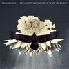 Cover of the album New History Warfare Vol. 3: To See More Light