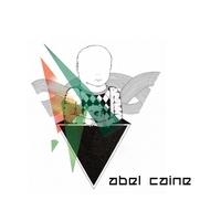 Couverture du titre Abel Caine - EP