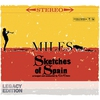 Cover of the album Sketches of Spain (50th Anniversary Legacy Edition)