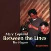 Couverture de l'album Between the Lines