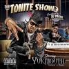 Couverture de l'album The Tonite Show With Yukmouth - Thuggin' & Mobbin' (DJ Fresh Presents)