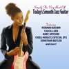 Couverture de l'album Simply the Very Best of Today's Smooth Jazz Guitar