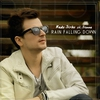 Cover of the album Rain Falling Down (feat. Sianna) - Single