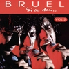 Cover of the album Si Ce Sóir... Vol. 2 (Live)