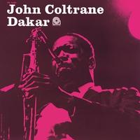 Couverture du titre Dakar (Remastered)