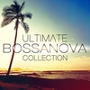 Cover of the album Ultimate Bossanova Cocktail Collection 2012