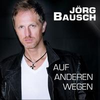 Cover of the track Auf anderen Wegen - Single