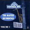Couverture de l'album Savoy On Central Ave. - The Master Recordings, Vol. 1