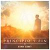 Couverture de l'album Principio y Fin