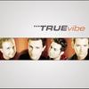 Cover of the album True Vibe