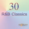 Couverture de l'album 30 R&B Classics