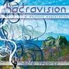 Cover of the album Hadravision