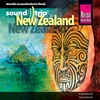 Cover of the album Soundtrip New Zealand