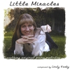 Cover of the album Little Miracles
