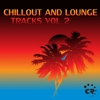 Couverture de l'album Chillout And Lounge Tracks Vol. 2