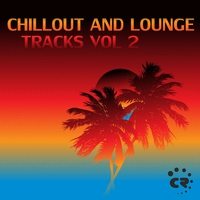 Cover of the track Chillout And Lounge Tracks Vol. 2