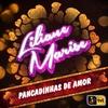 Couverture du titre Pancadinhas de Amor