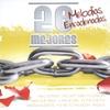 Couverture de l'album 20 Mejores Melodias Encadenadas Vol.3